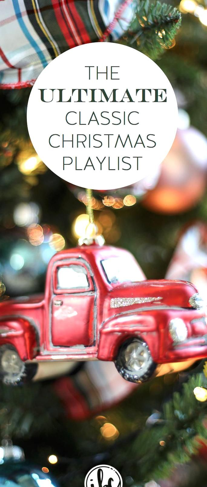 Photo of Christmas Music Playlist – The Ultimate Classic Christmas Playlist #classic #chr…
