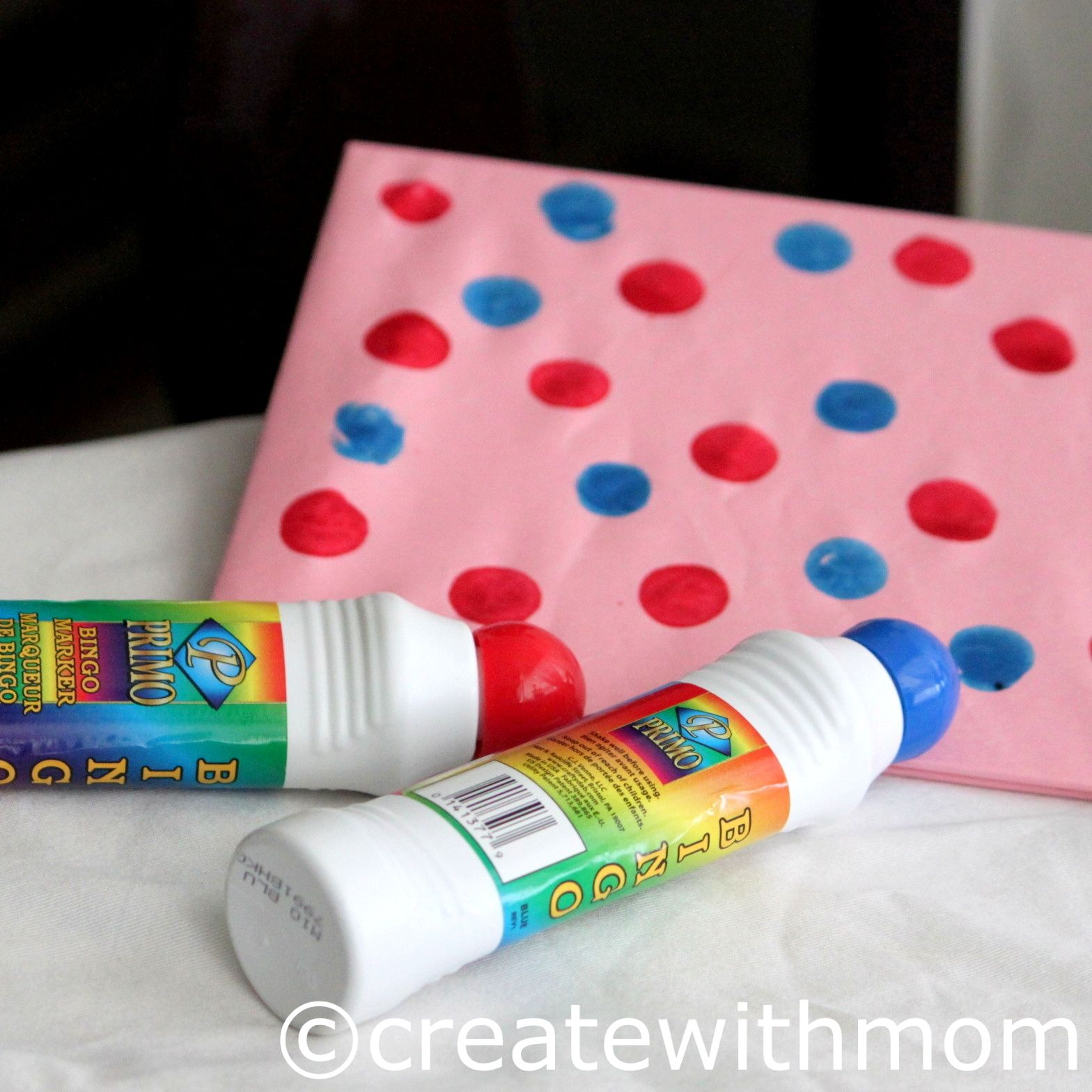 image titled decorate. Image Titled Decorate Your School Binder Step Diy Covers By Blooming Homestead On Iheartnaptimecom. How To Cover Ugly Binders With Pretty Paper
