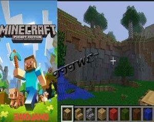 Minecraft Pocket Edition Apk Download Minecraft Pocket Edition Pocket Edition Minecraft