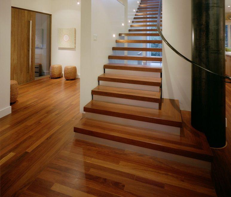Park Art|My WordPress Blog_Brazilian Teak Flooring Pros And Cons