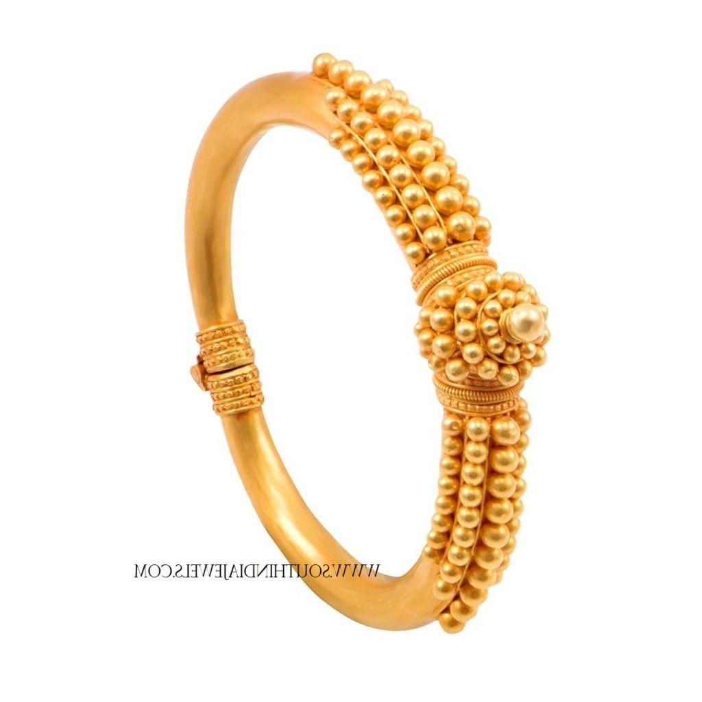 Joy Alukkas Diamond Rings In Chennai Ring Pinterest Chennai