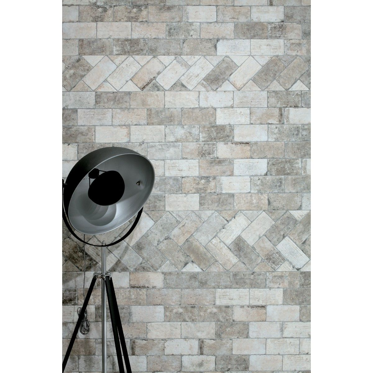 New York Soho Tiles Porcelain Wall Amp Floor Tiles In 2019
