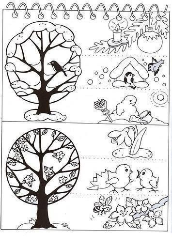coloring pages for kids free printable click more picture