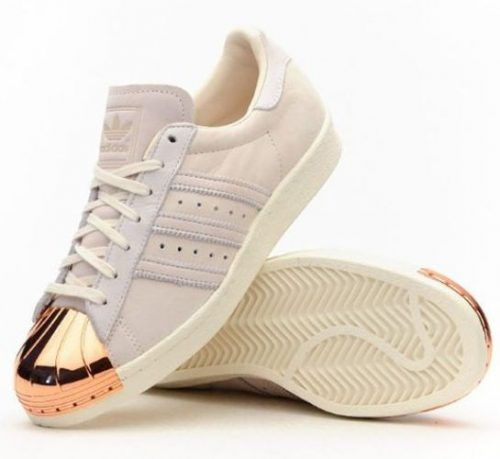 Just Girls By Pinterest And On Pin Adidas Shoes Trendy t7Awgq