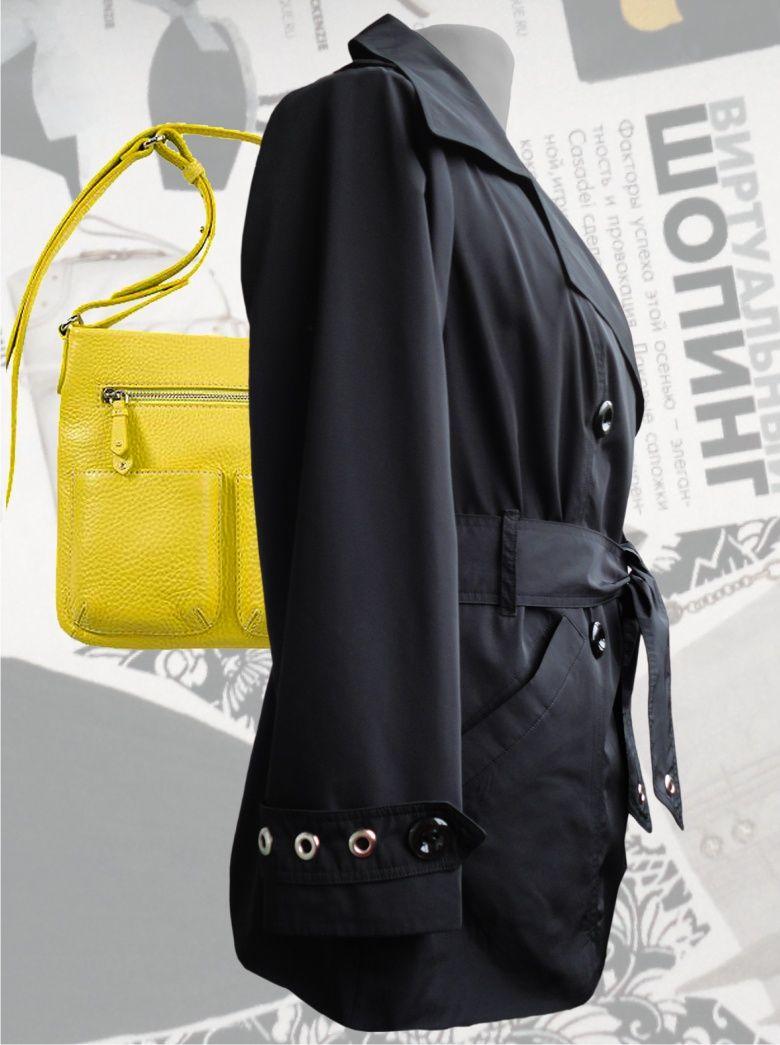 Рюкзак для полных сумки-рюкзаки на роликах детские