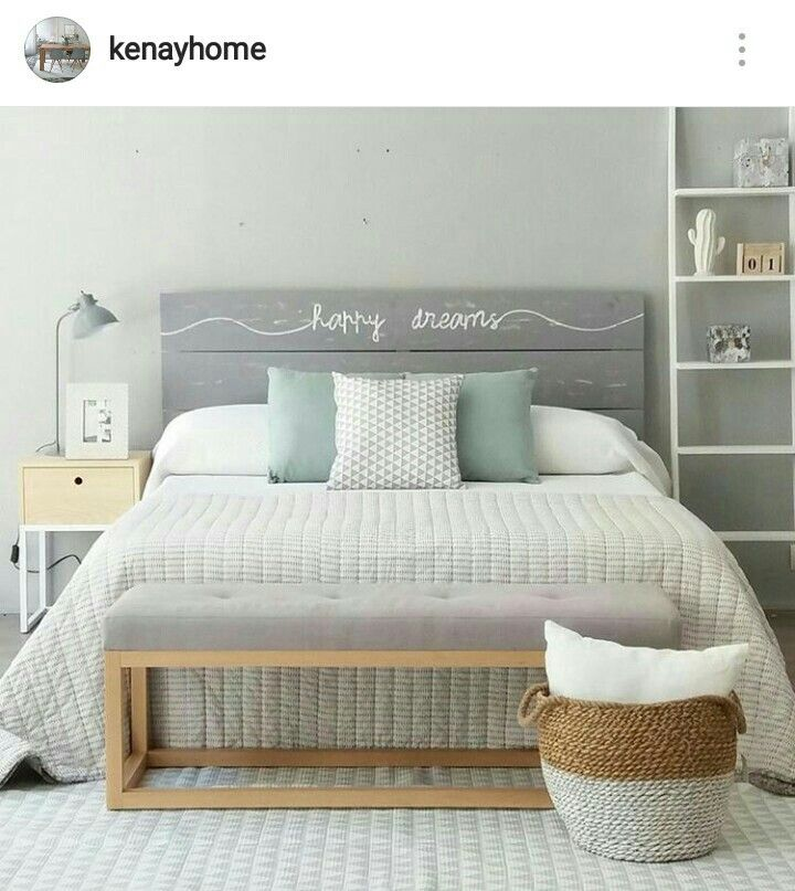 Bedroom, Home Decor, Bedroom Decor
