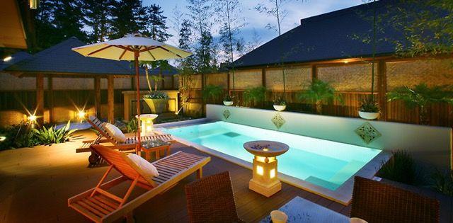 都心から約1時間 週末旅にも 海外リゾートみたいなホテル5選