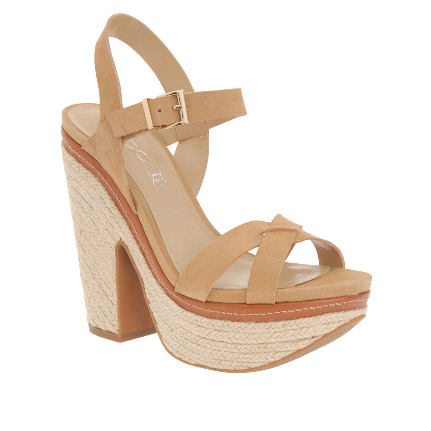 Shoes, Sandals, Aldo shoes
