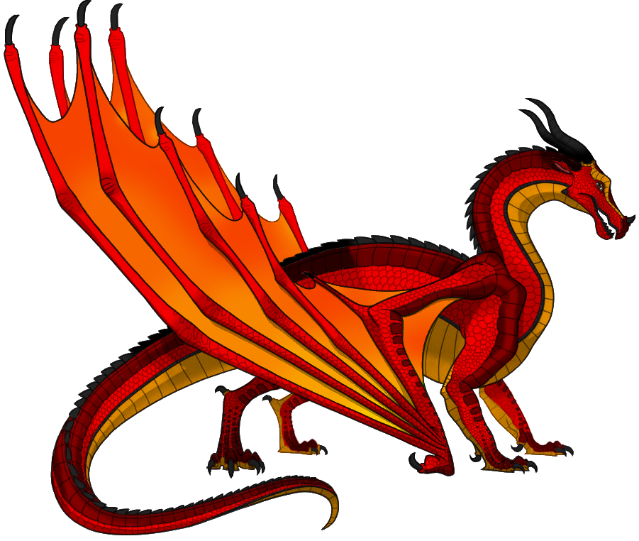Animus Dragons Fire Wiki And Fandom