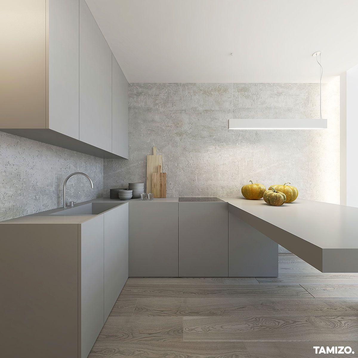 Kuchnia Meble Kuchenne Na Wymiar Slask 5128033172 Oficjalne Archiwum Allegro Kitchen Home Decor Kitchen Cabinets