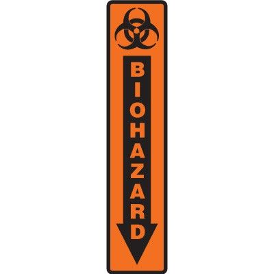 picture relating to Biohazard Sign Printable referred to as Printable Biohazard Indicator Biohazard Indicator halloween recommendations