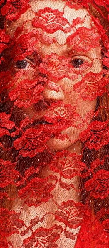 Veil Of Flame - Latina