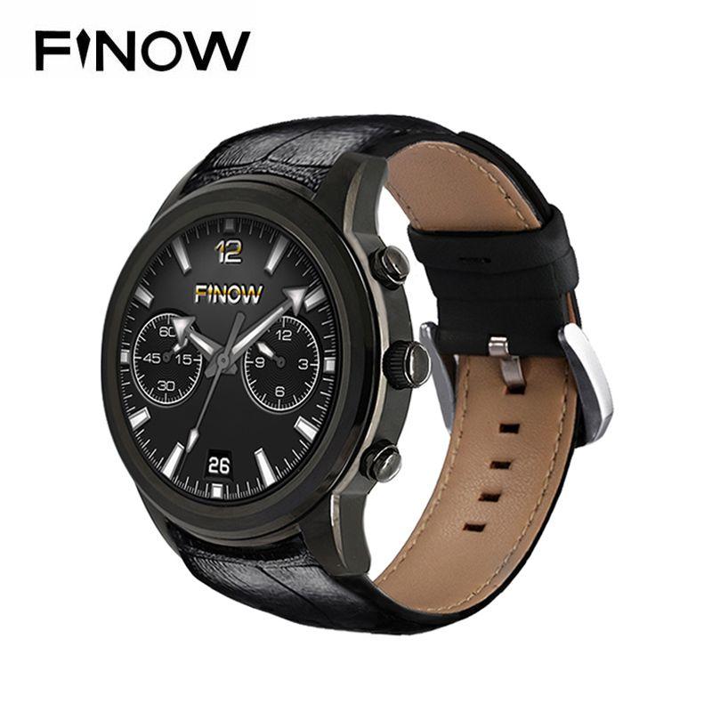 Smart Watch Ram 2GB/Rom 16GB Wearable device, Smart