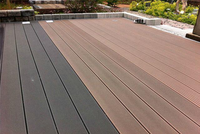 Wpc Door Wpc Outdoor Floor Wpc Indoor Floor Wpc Indoor Wall Plates We Are A Leading And Professional Wpc Deckin Outdoor Flooring Fake Wood Deck Wpc Decking