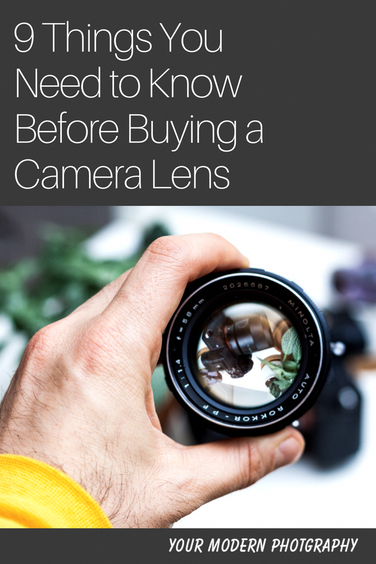 Camera Lens,camera Lens Canon,camera Lens Nikon,camera