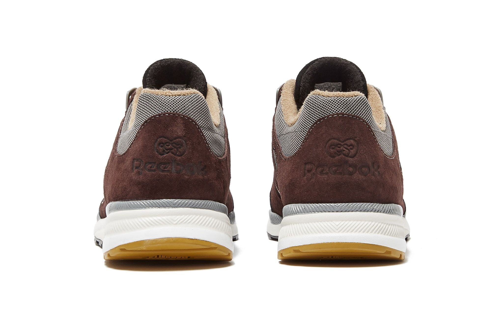 Reebok Classic x Garbstore – Part 3,  #Garbstore #Part3 #ReebokClassic #sneaker, #agpos, #sneaker, #sneakers, #sneakerhead, #solecollector, #sneakerfreaker,  #nicekicks, #kicks, #kotd, #kicks4eva #kicks0l0gy, #kicksonfire, #womft, #walklikeus, #schuhe, #turnschuhe, #yeezy, #nike, #adidas, #puma, #asics, #newbalance #jordan, #airjordan, #kicks