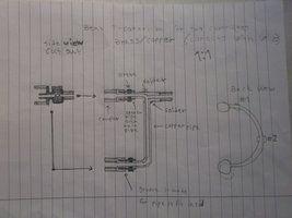 Web Shooter Blueprint Not Final By Spideyfa1995 On Deviantart Blueprints Shooters Armor Concept
