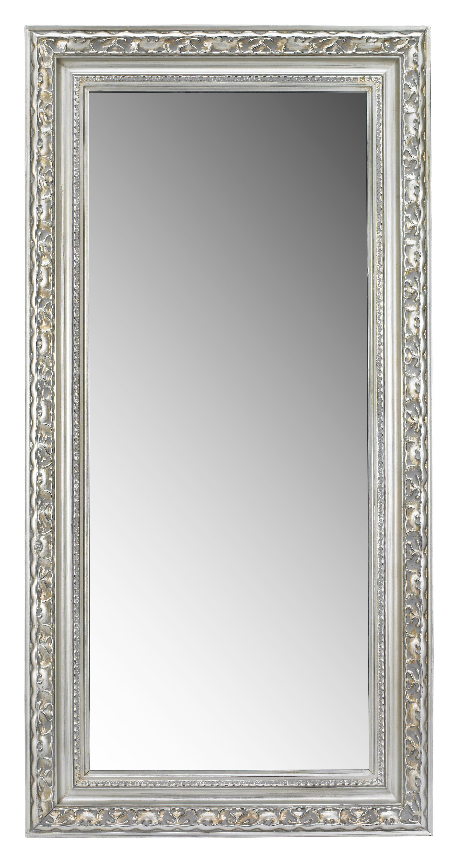 Top 7 Landscape Spiegel Silber Mit Bildern Wohnzimmer Spiegel