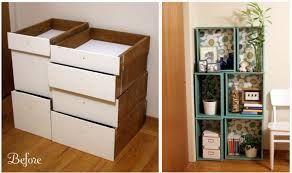 Image result for drawer diy