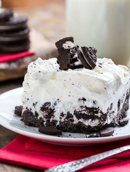 Imagen de chocolate, desserts, and sweets