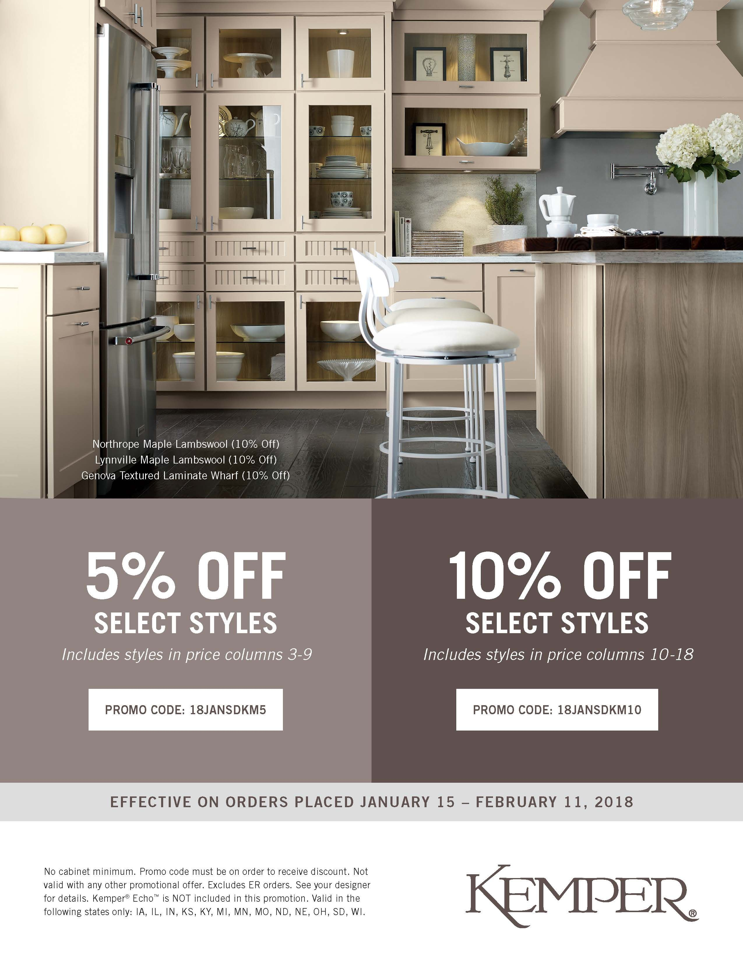 Dreaming Of Your Dream Kitchen Contact Casco Industries To Take