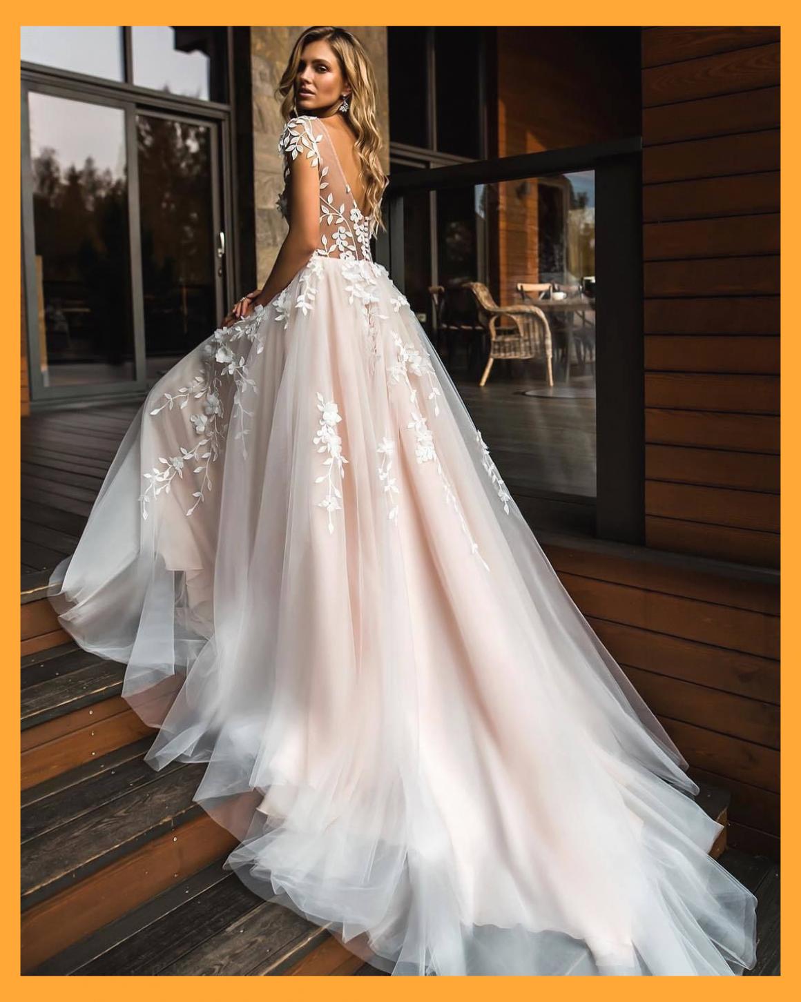 Du suchst nach deinem Brautkleid f r 20 Hier sind die Top 20 ...