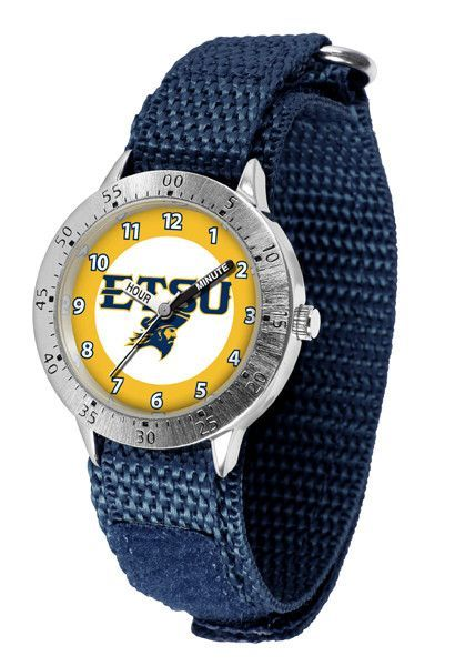 Mens East Tennessee State Buccaneers - TAILGATER Watch