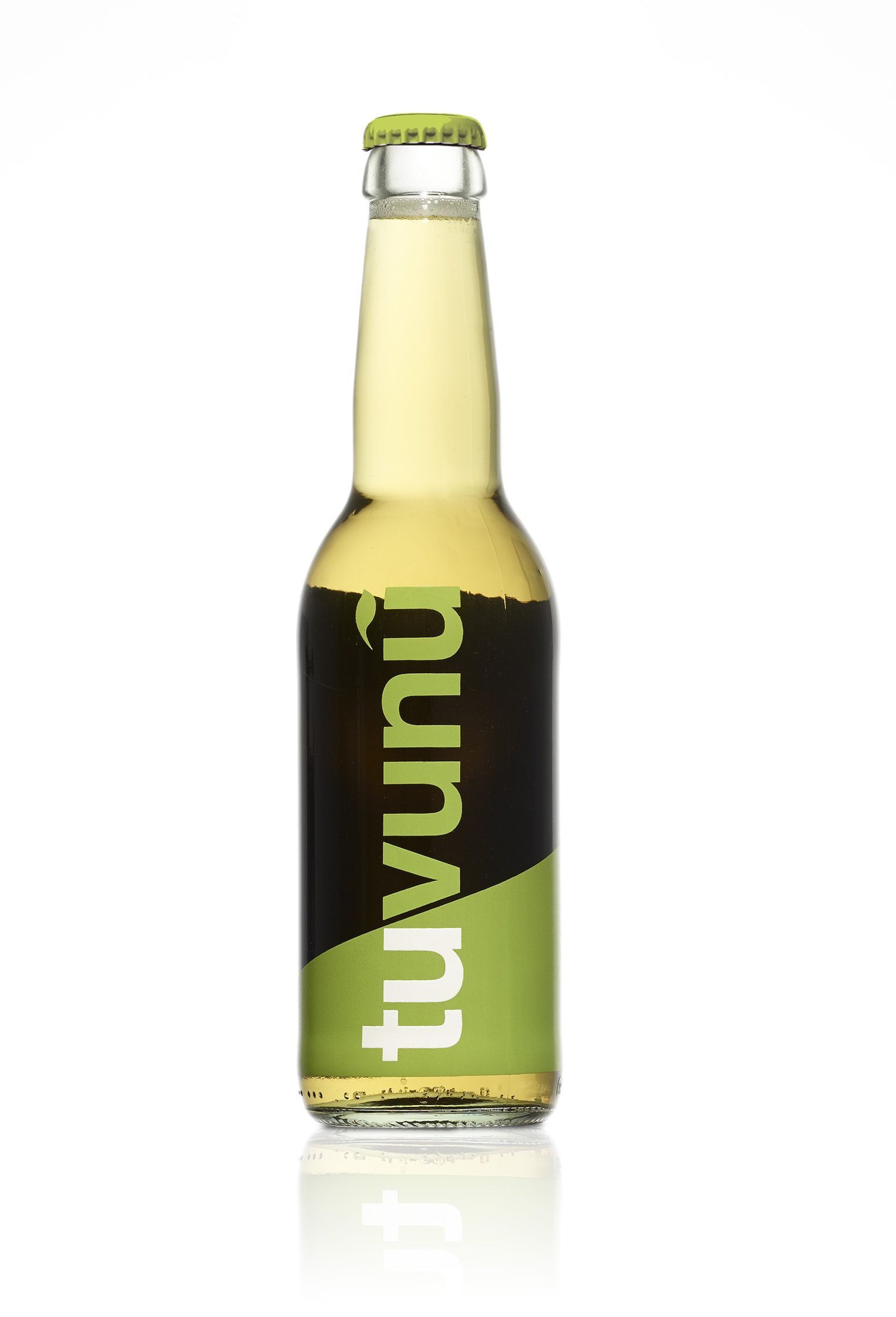 Tuvunu with Honey