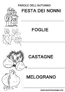 Pregrafismo maestra gemma languages pinterest for Maestra gemma lavoretti natale