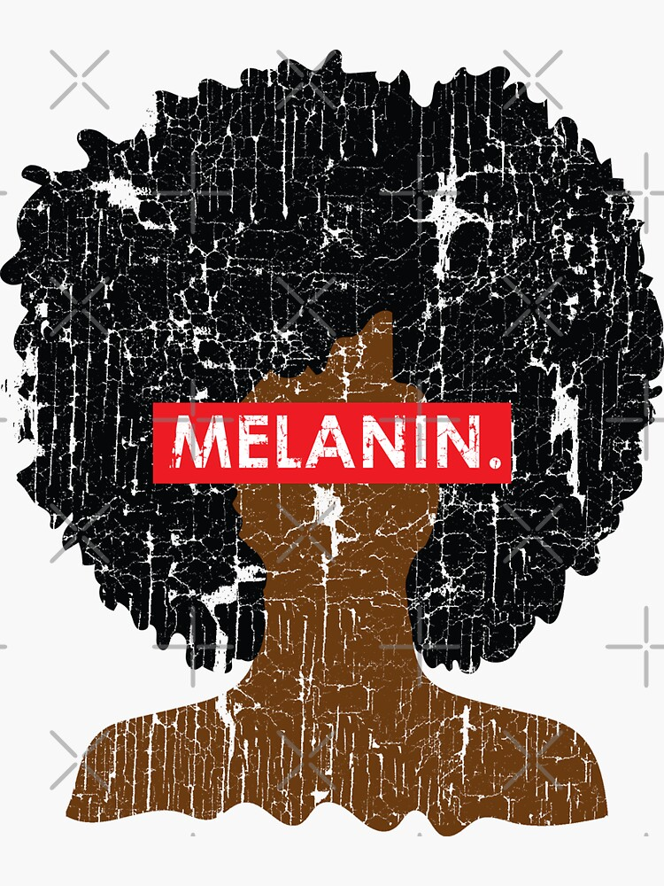 Pin By Rikiyasummer On Black Girl Art In 2020 Black Girl Magic Quotes Black Girl Art Black Girl Magic Art