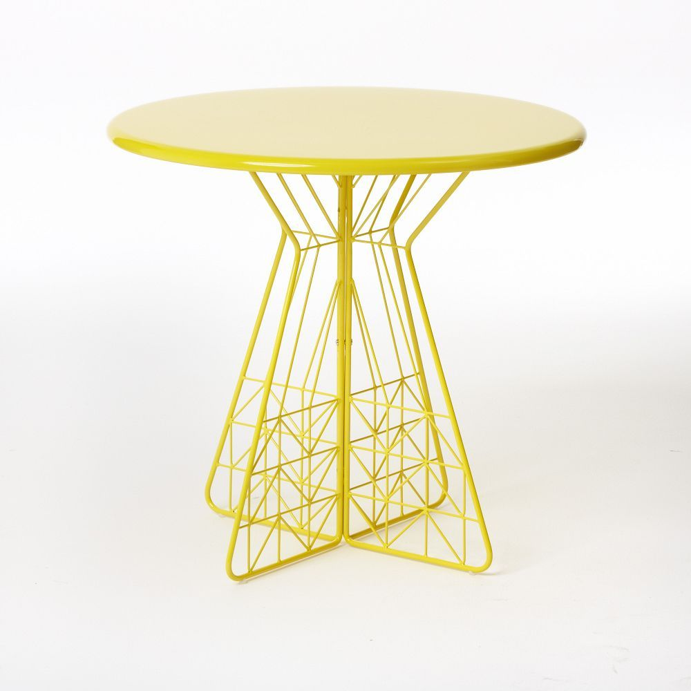 Bend dining table furniture 家具 pinterest tables and shelves