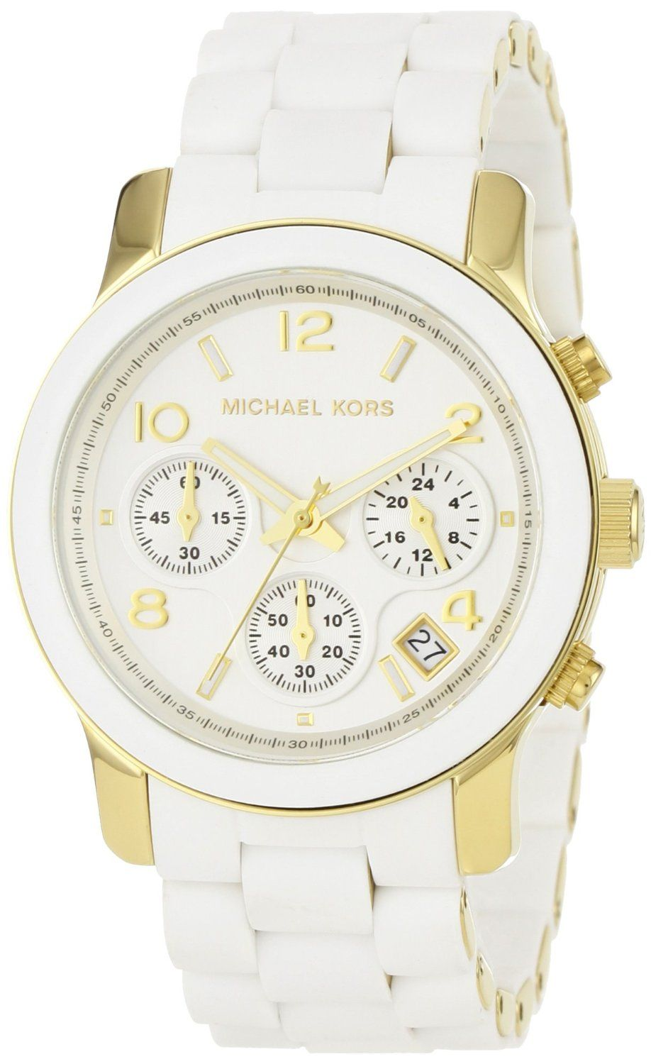 MK watches = need!