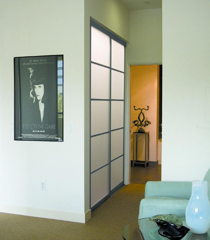 I Think The Door Was Japanese Inspired Interior Doors For Sale Wardrobe Doors Wardrobe Door Designs