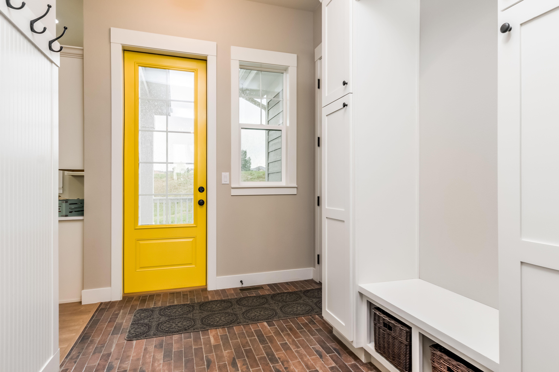 Spring · Interior Design ServicesColorado ...