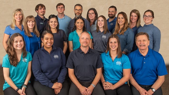 Physical Therapy Bremerton In 2020 Physical Therapy Assistant Doctor Of Physical Therapy Physical Therapy