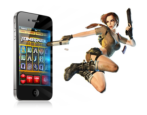 Ease of use It's easy to install and register mobile casinos from  Mobliecasinogames.com.au . https://www.mobilecasinogames.c… | Mobile  casino, Casino, Installation