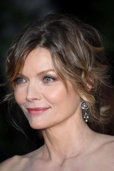 Michelle Pfeiffer #cinema