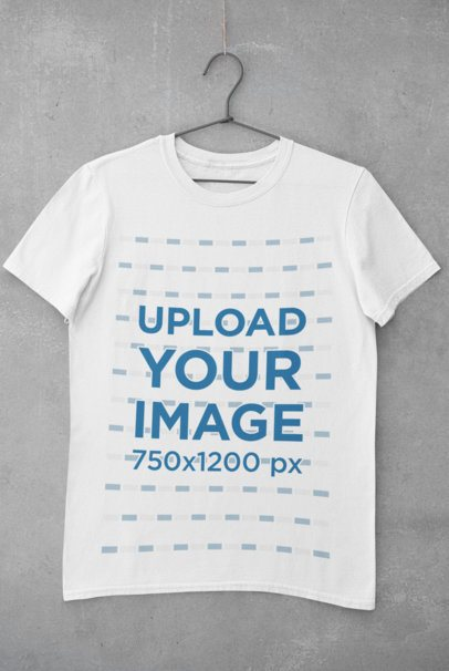 Download Free Mockups Templates And Videos Placeit Shirt Mockup Tshirt Mockup Clothing Mockup