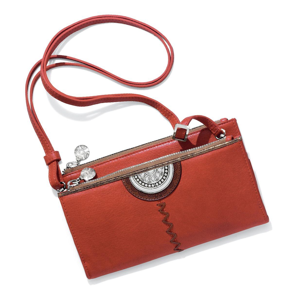 6292e5db09c Brighton Afrikanz organizer | Brighton in 2019 | Brighton handbags ...