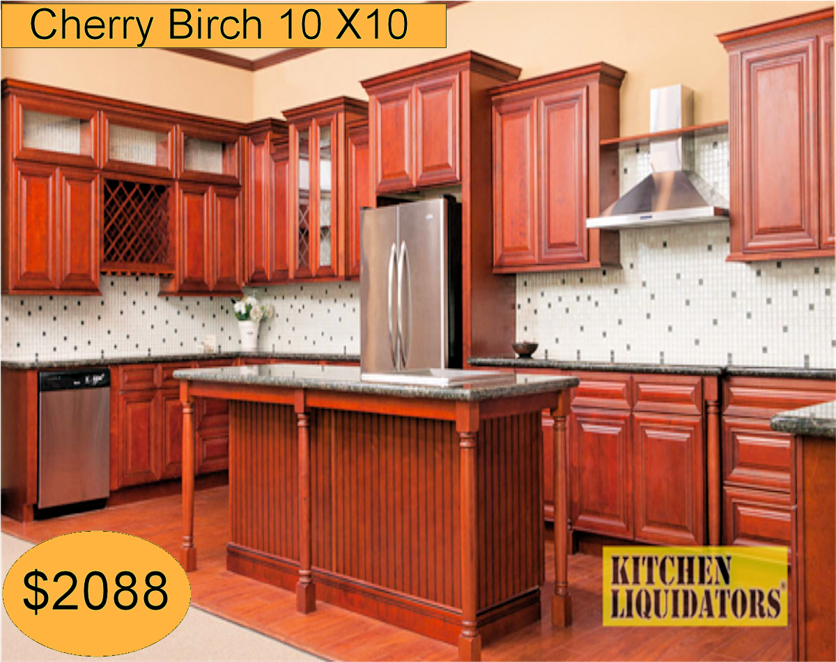 Best Itchen Liquidators Only Offers High Quality Cabinets 640 x 480