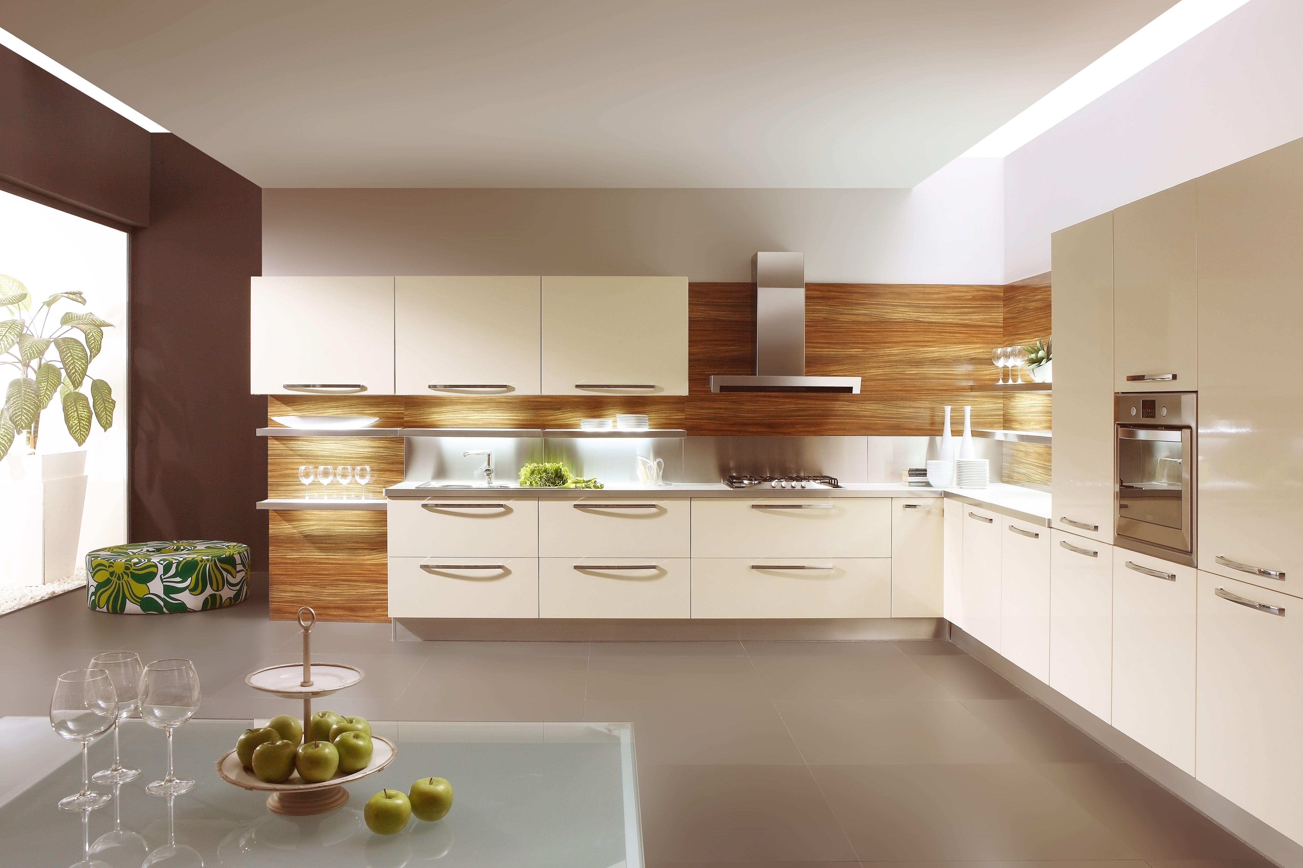 kitchens furniture. Interesting Kitchens White Kitchen Furniture Home Eurodecor Decoration Catalog  With Kitchens Furniture F