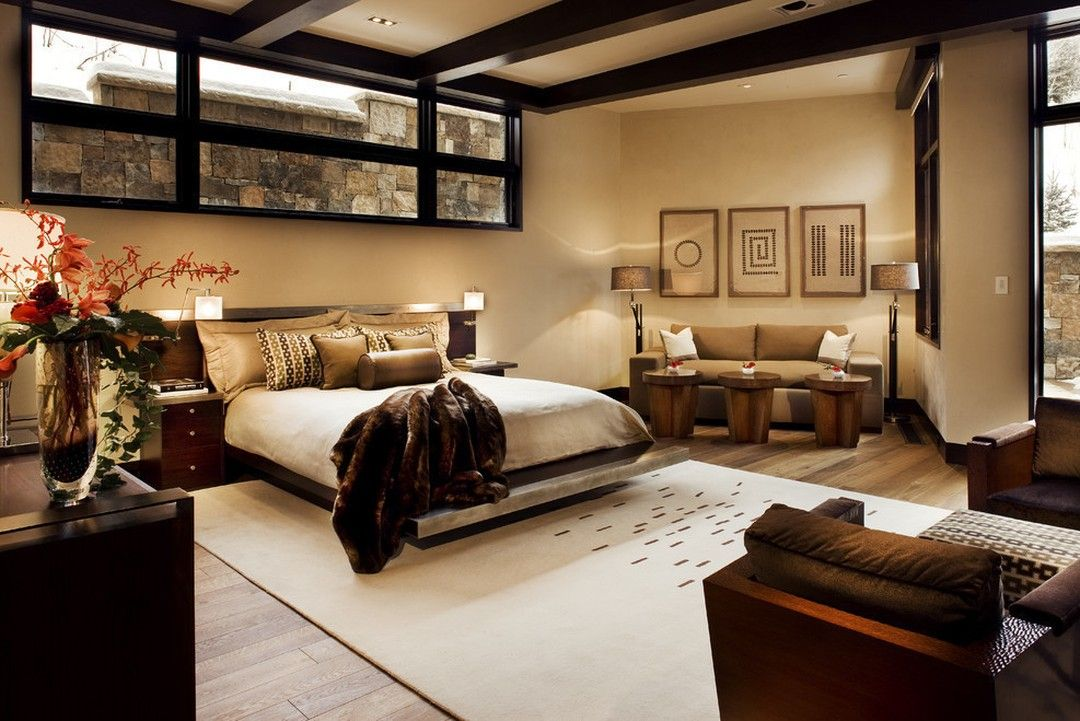 Looking for trendy master bedroom design ideas find image gallery of master bathrooms from top designers to get inspired today