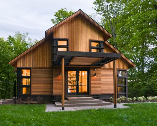 Monitor Pole Barn Design Pictures Remodel Decor And Ideas
