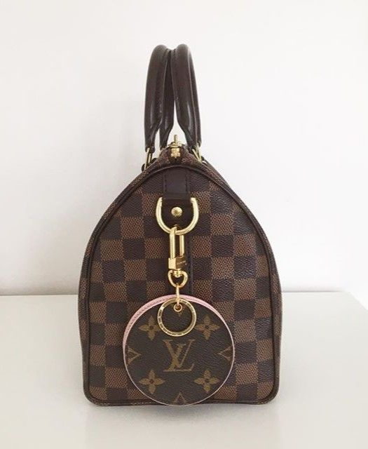 3ddb2da6ad10 Louis Vuitton Palm Springs MM backpack Brand new never used! Best quality! Please  do not ask if authentic. Price reflects authenti…