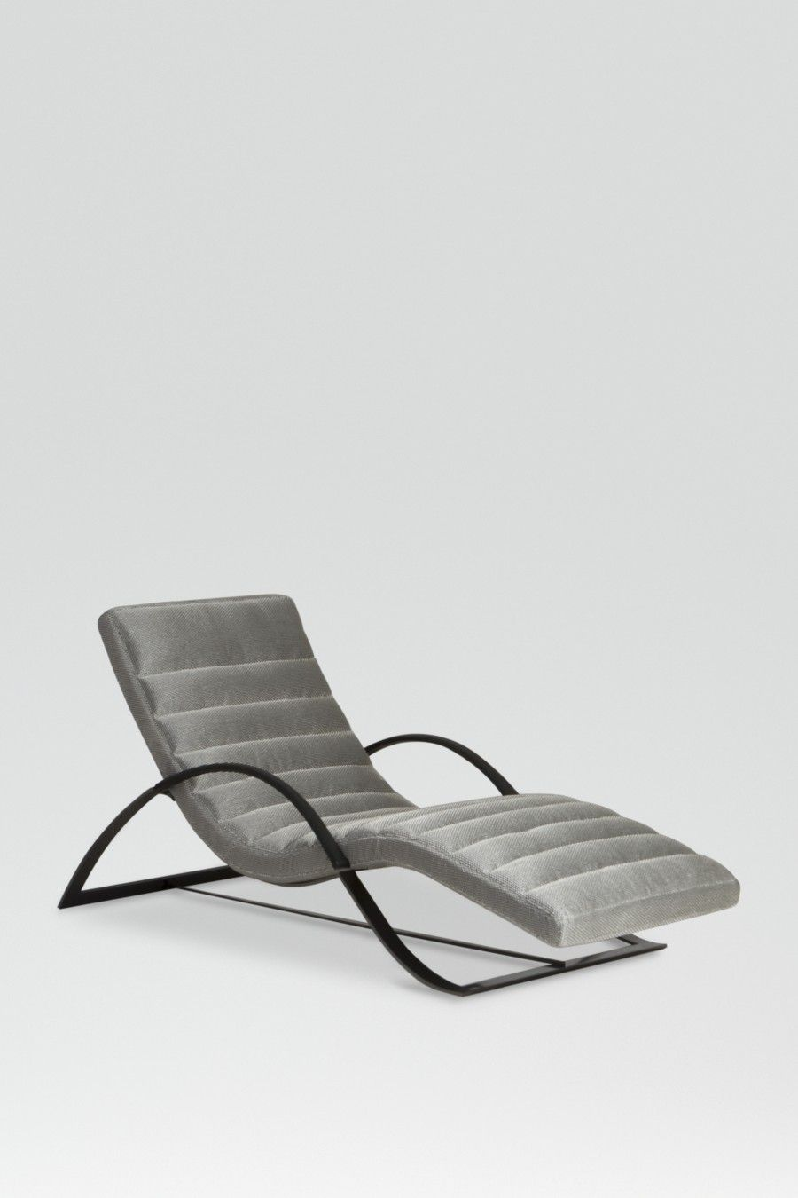 Bernini Armani Casa Terrace Furniture Interior Design Chair Sleek Furniture Design