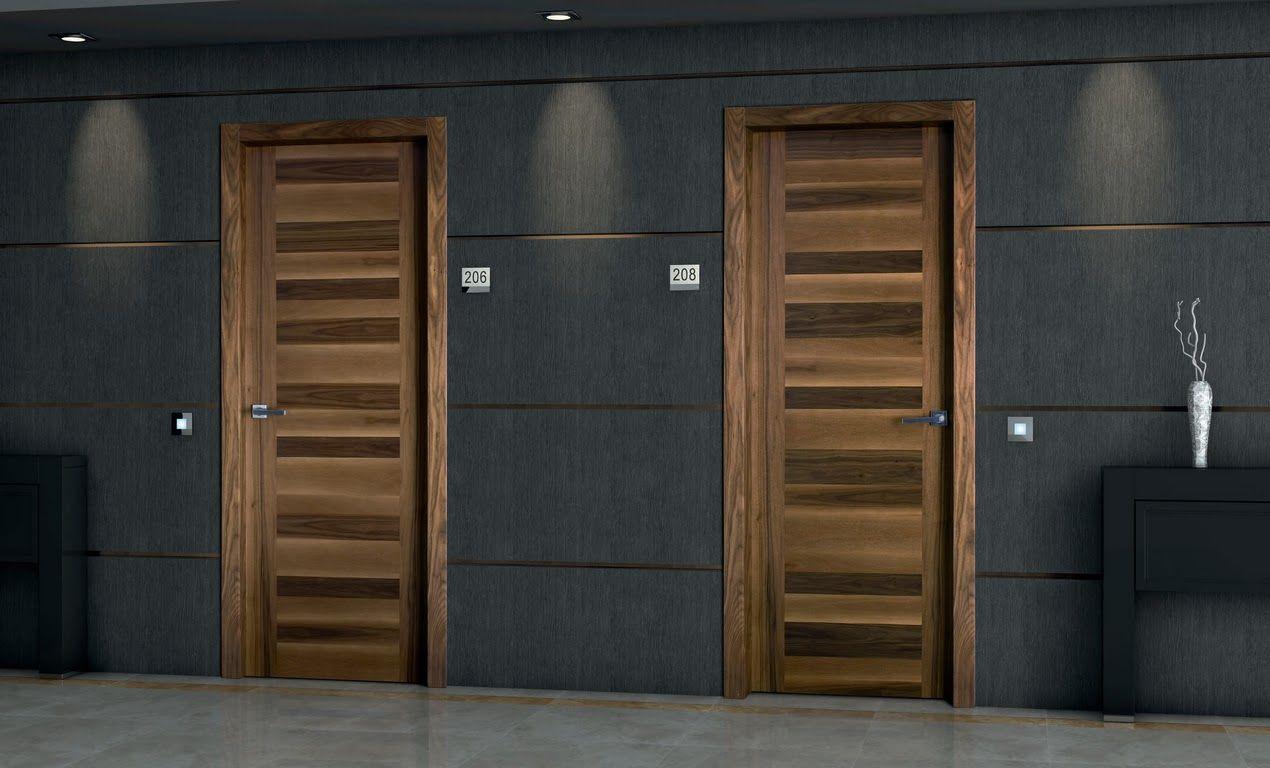 Portes.design.varela SR1016 http://portes-design-varela.com/ #art #architecture #architecte #decor #design