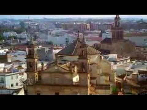 Andalucía es de Cine - Córdoba II