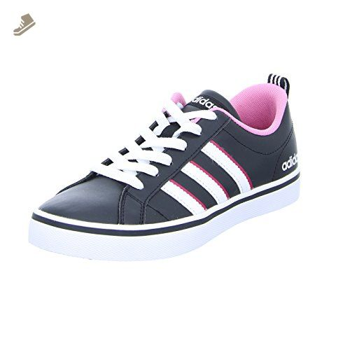 Adidas VS Pace W B74539 Womens shoes size: 8.5 US - Adidas sneakers for women (*Amazon Partner-Link)