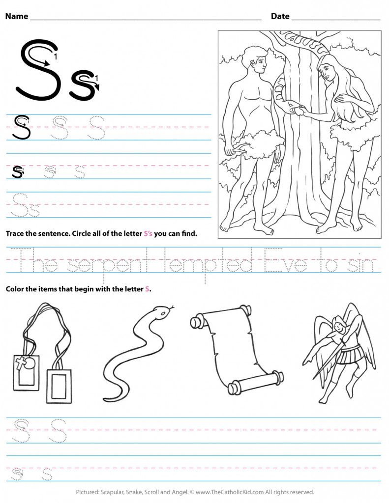 Alphabet Worksheets For Kindergarten 2021 In 2021 Letter Worksheets Kindergarten Alphabet Worksheets Kindergarten Alphabet Kindergarten [ 1024 x 791 Pixel ]