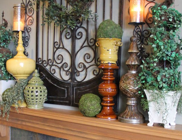 Best 25+ Plant Ledge Decorating Ideas On Pinterest
